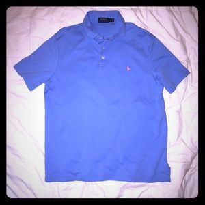 Polo by Ralph Lauren Classic Polo